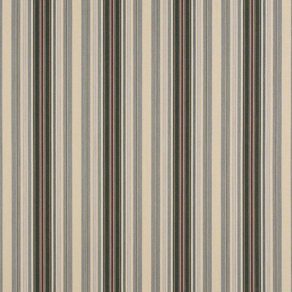 Alpine-Burgundy-Pencil-Stripe_4922