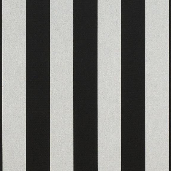 Beaufort-Black-White-6-Bar_5704