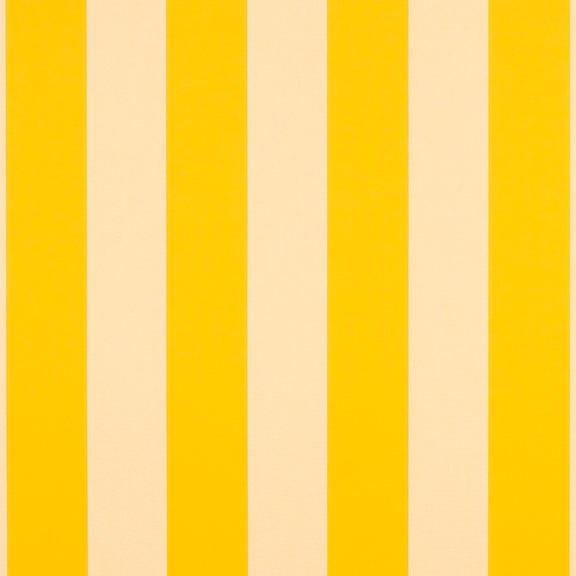 Beaufort-Yellow-White-6 Bar_5702