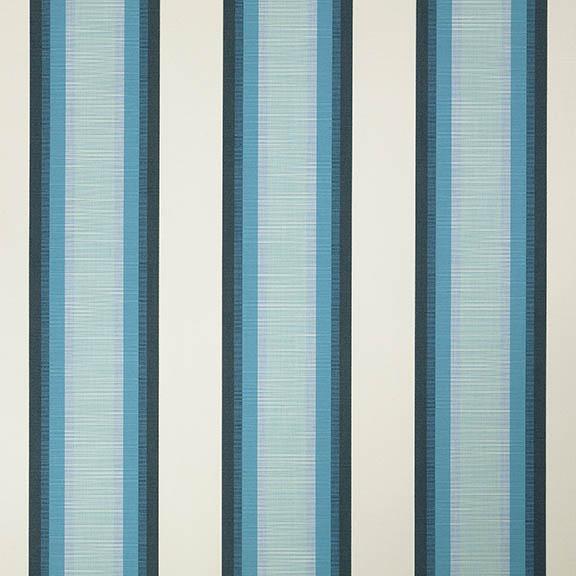 Colonnade-Seaglass_4823
