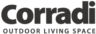 Corradi awning sales
