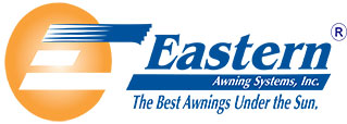 Eastern Awning sales