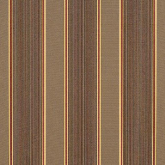 Eastridge-Cocoa_4994