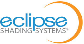 Eclipse awning sales