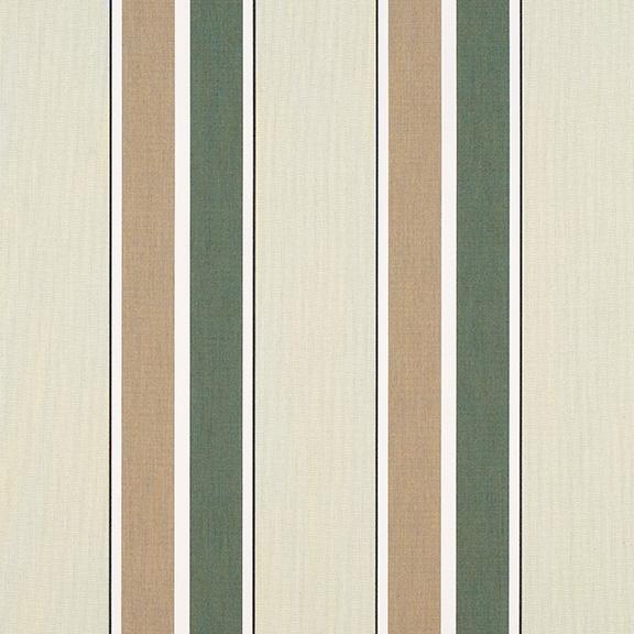 Fern-Heather-Beige-Block-Stripe_4959