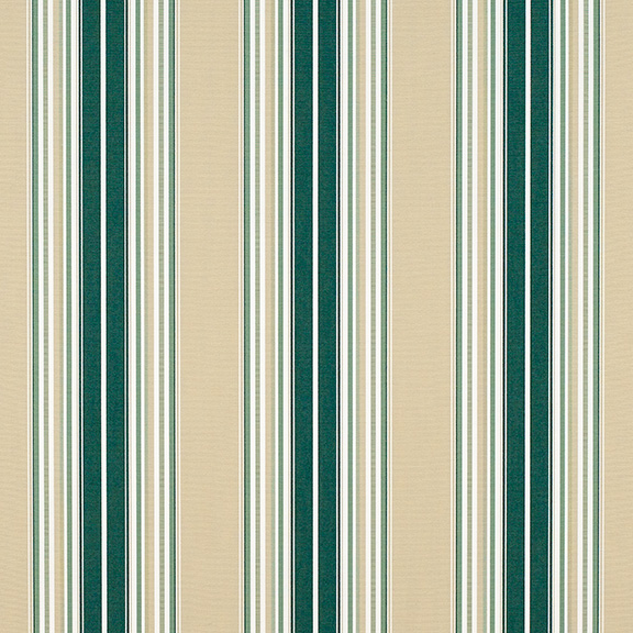Forest-Green-Beige-Natural-Fancy-Stripe_4932