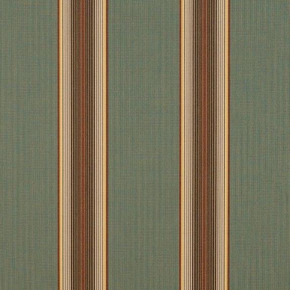 Forest-Vintage-Bar-Stripe_4949