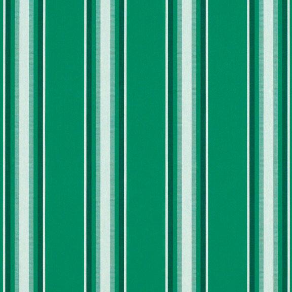 Green-Fancy_4754