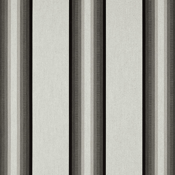 Grey-Black-White_4799