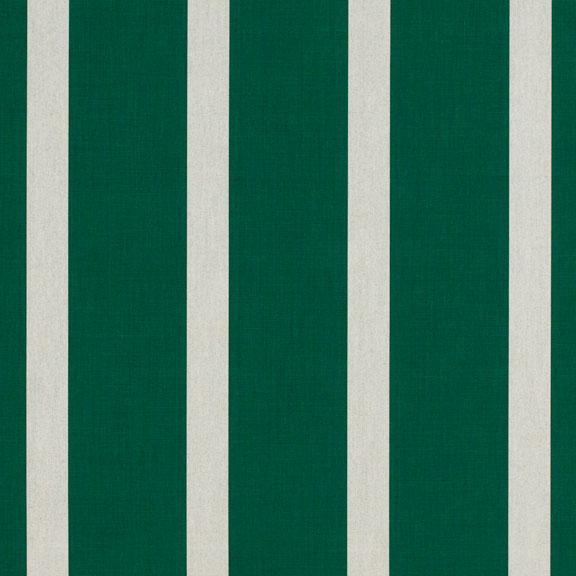 Hemlock-Tweed-Formal_4705
