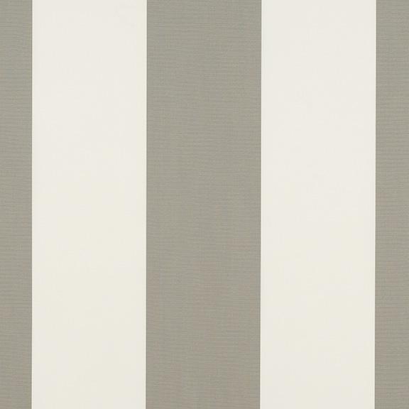 Manhattan-Fog_4876