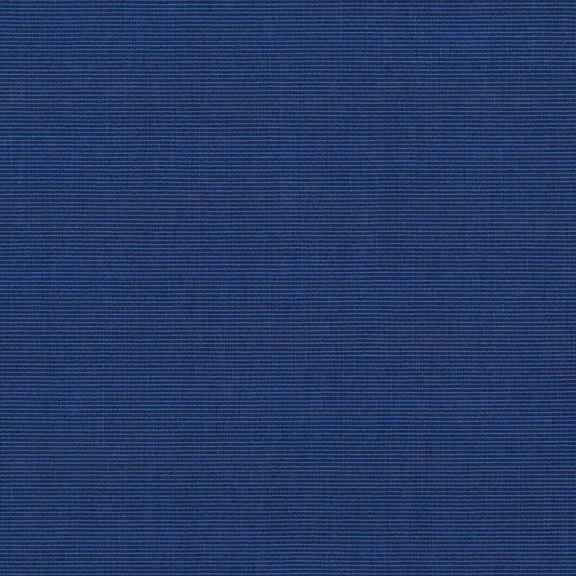 Mediterranean-Blue-Tweed_4653