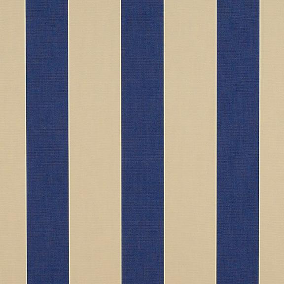 Mediterranean-Canvas-Block-Stripe_4921