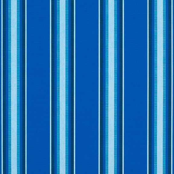 Pacific-Blue-Fancy_4755