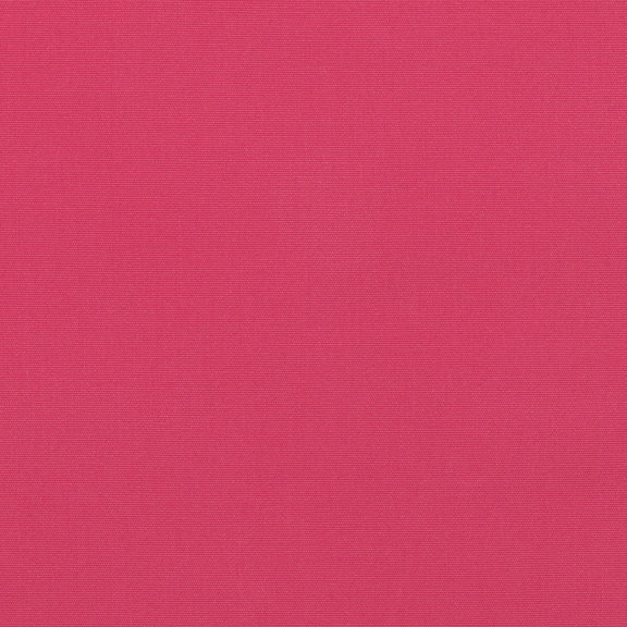 Pink_4693