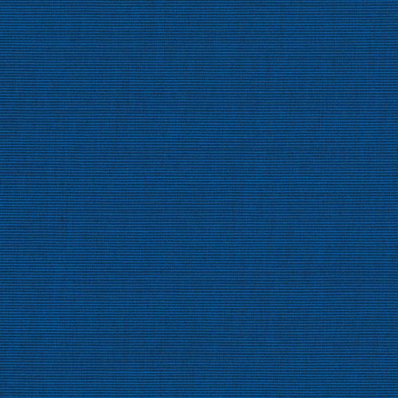 Royal-Blue-Tweed_4617