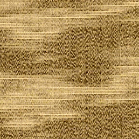Silica-Barley_4858