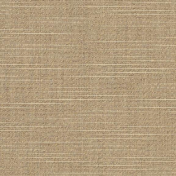 Silica-Dune_4859