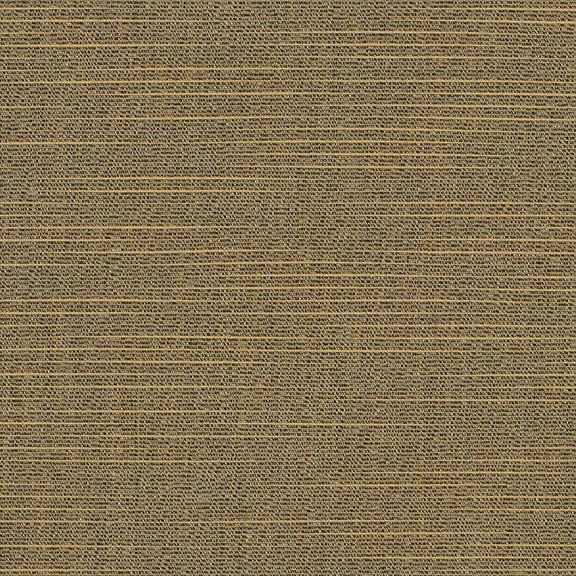 Silica-Sesame_4860