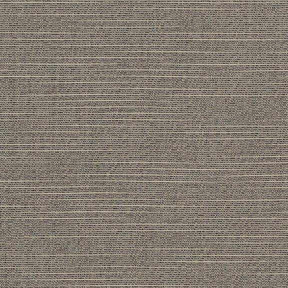 Silica-Stone_4861