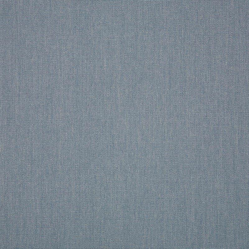Slate-Blue_14605