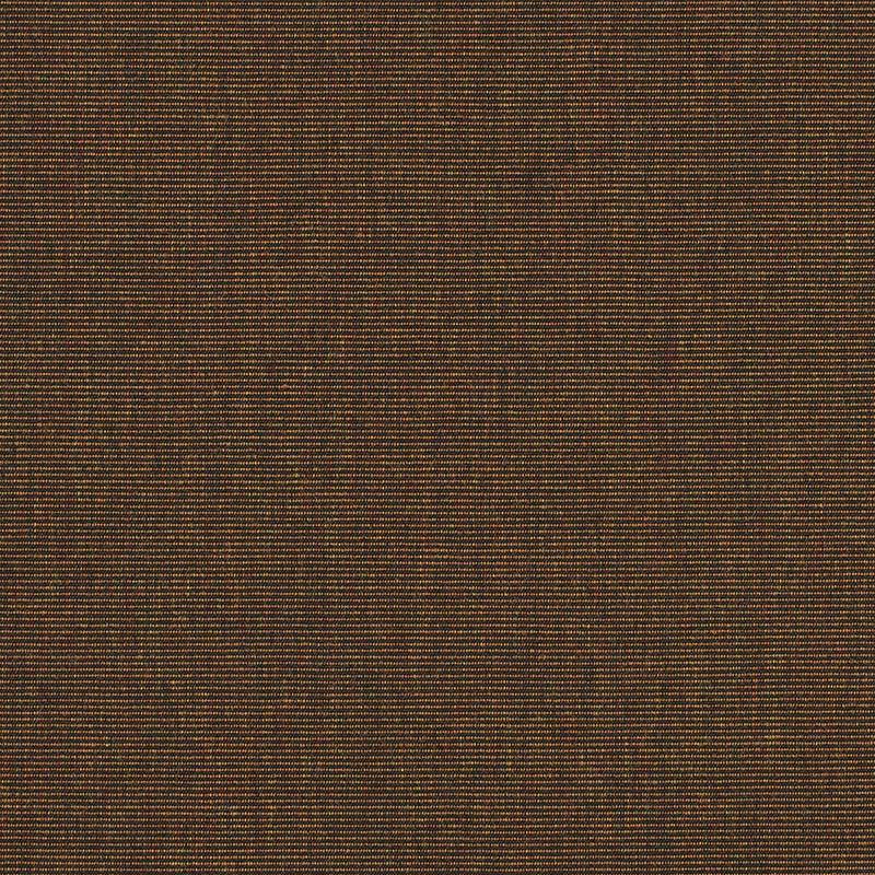 Walnut-Brown-Tweed_4618